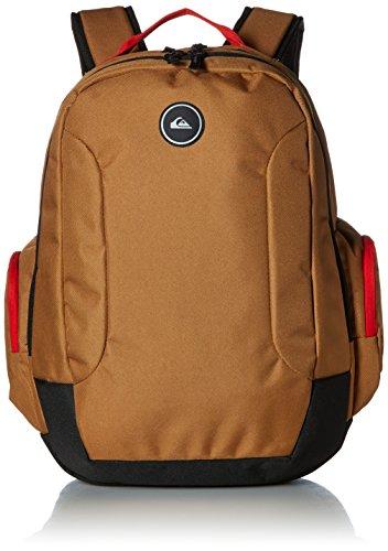 Men's Backpacks Rubber Ii Schoolie Quiksilver dAwq8d