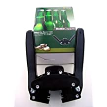 BOTTLE CAPPER FOR UP TO 26MM CROWN CAPS BEER BOTTLES by Youngs