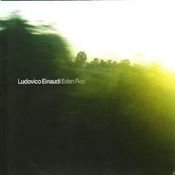 Ludovico einaudi on amazon music.