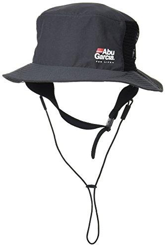 アブ サーフハット Abu Surf Hatの商品画像