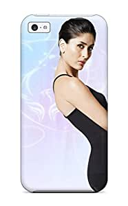 Iphone Case - Tpu Case Protective For Iphone 5c- Sony Vaio Kareena Kapoor