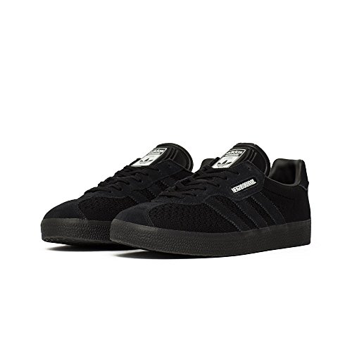 7 Black Neighborhood Da8836 Super 5 Gazell Adidas RgnZWPwxIZ