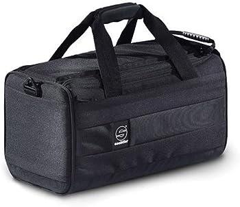 Sachtler Camporter Camera Bag (Small)