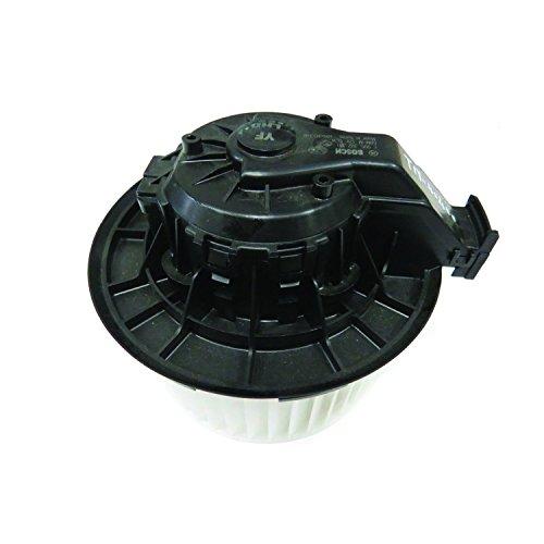 TYC 700263 Replacement Blower Assembly - Hyundai Sonata Blower