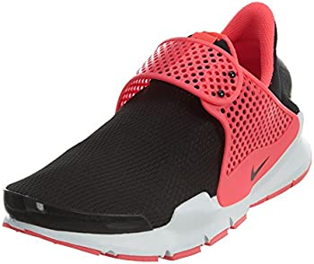 Nike Sock Dart Big Kids School Shoes