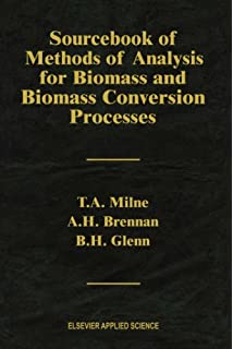 progress in thermochemical biomass conversion bridgwater a