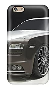 HAWbPuZ3238dIsgN Faddish Rolls Royce Ghost 15 Case Cover For Iphone 6