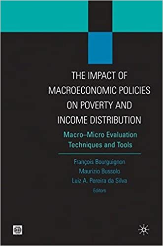 The Impact of Macroeconomic Policies on Poverty and Income ...