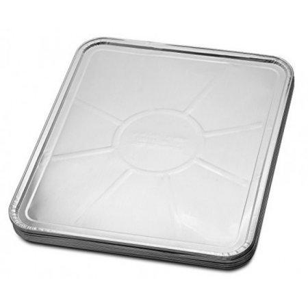 Foil Oven Liner 18.5 X 15.5 Set of ()