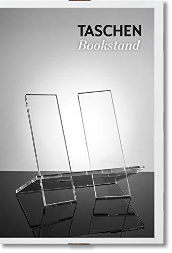 (TASCHEN Bookstand, Size M)