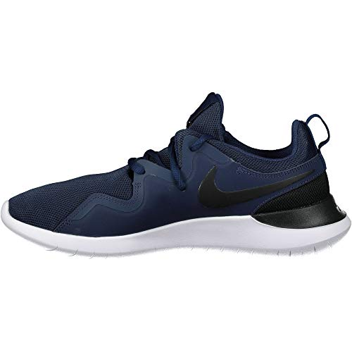 White 400 Homme Tessen midnight Pour Navy De Chaussures Multicolore Nike Course Black dvqwPxXq4
