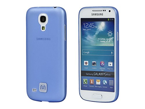 Monoprice Ultra Thin Shatter Proof Samsung Galaxy product image