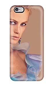 Hot 2996589K88524808 Flexible Tpu Back Case Cover For Iphone 6 Plus - Carolyn Murphy