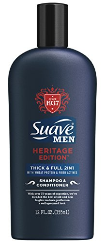 suave-men-heritage-edition-shampoo-conditioner-thick-full-12-ounce
