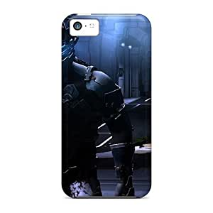 For Iphone 5c Cases - Protective Cases For Finleymobile77 Cases