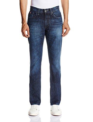 U.S.Polo.Assn. Men's Slim Jeans