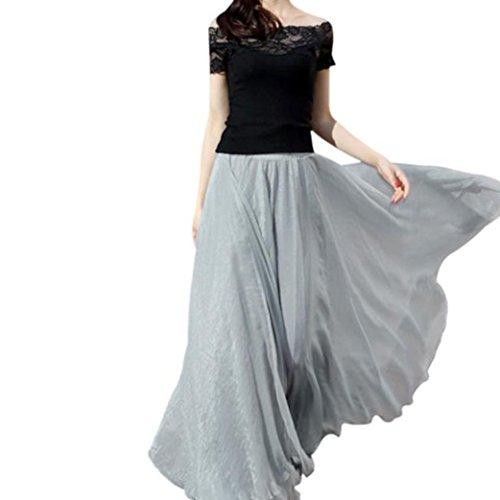 lotta dresses - 8