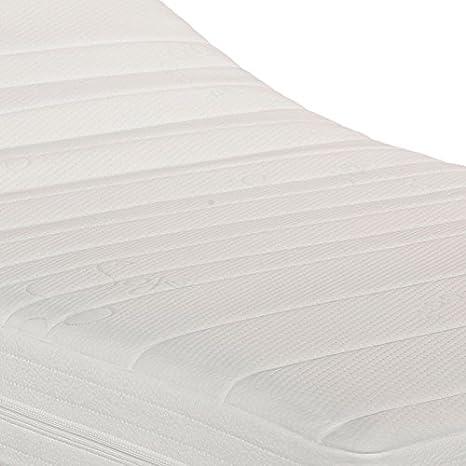 Mesefor Colchón viscolelástico AR: Amazon.es: Hogar
