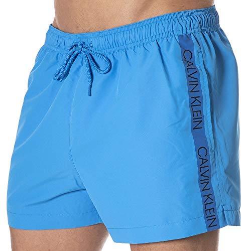 Klein Short Calvin Bain Short Calvin Klein De Calvin De Bain Wqw00ntaB