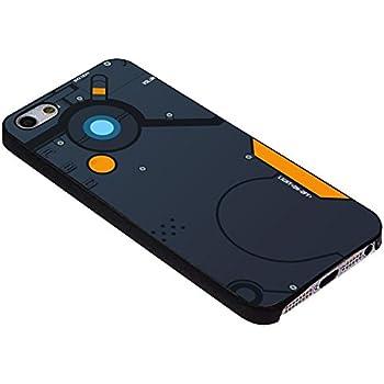 Idroid Case Iphone  Plus