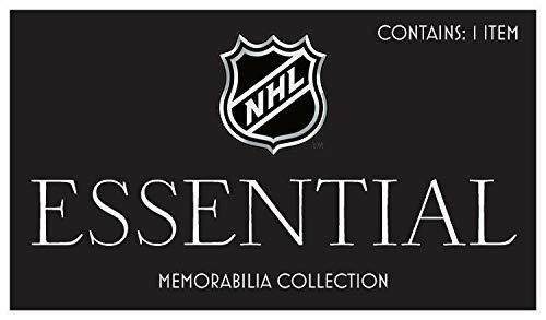 NHL Hobby Box - Essential Memorabilia Edition - 1 PHOTO per box - Hockey + coa -