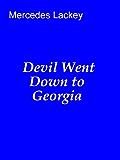 Devil Went Down to Georgia