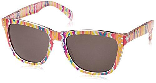 Forecast Optics Wander Sunglasses