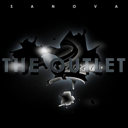 The Outlet [Explicit]