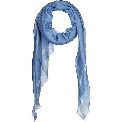 kinross-cashmere-cashmere-scarf-with-silk-border-faded-denim