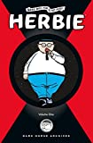 Herbie Archives Volume 1 (Archive Editions)