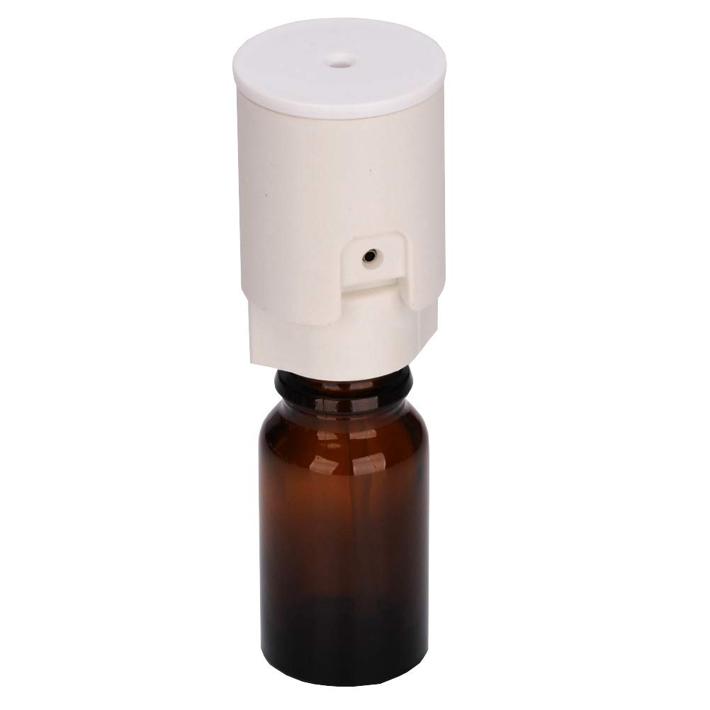 PtahTex Essential Oil Diffuser Atomizing Nozzle 4pcs , Special Atomizing Chamber, Suitable for the Whole Family