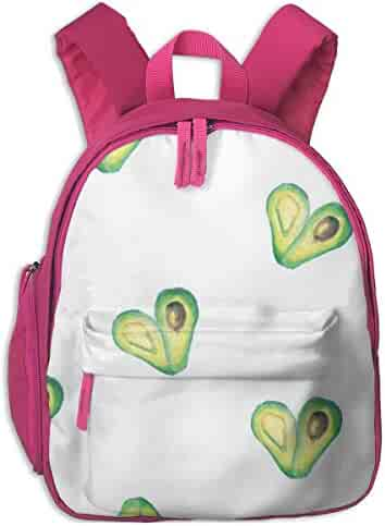 9c43541a0934 Shopping Polyester - Oranges or Pinks - Backpacks - Luggage & Travel ...