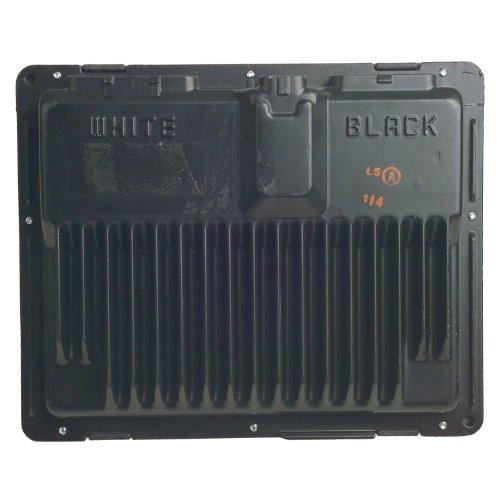 anufactured General Motors Computer (Motor Computer)