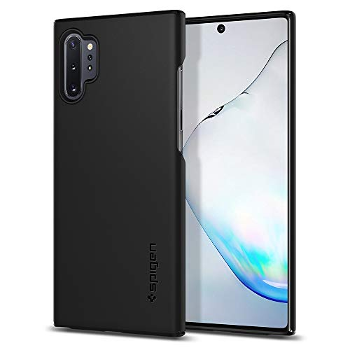 Spigen Thin Fit Works with Samsung Galaxy Note 10 Plus for sale  Delivered anywhere in Canada