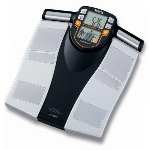 Tanita Segmental Body Composition Scales by HealthLand