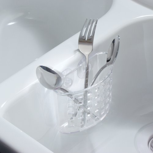 The 8 best cutlery holder for sink