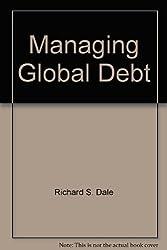 Managing Global Debt