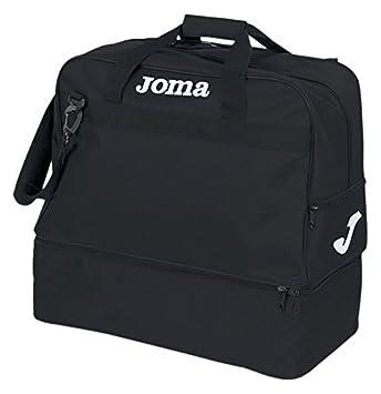 Joma Bag Training Iii Green -Big- S 5xLzs0