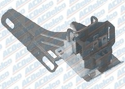 AC Delco D801A Dimmer And Turn Signal Switch