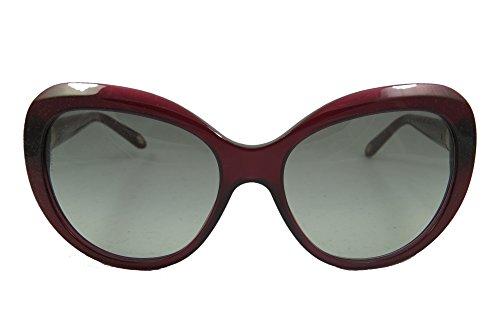tiffany-co-tf4122-80033c-opal-red-sunglasses