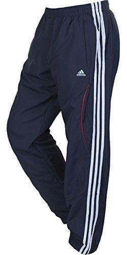 4049424237667 EAN ADI069 Adidas Herren Trainingshose Clima