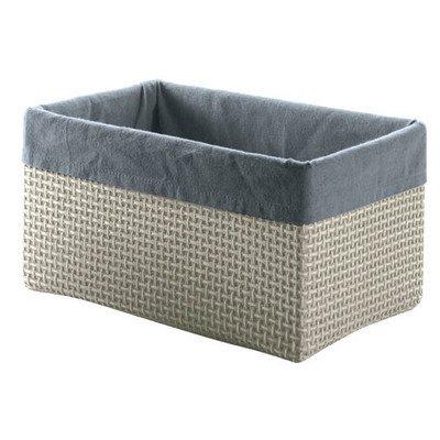 Gedy Gedy LA06-08 Storage Basket, 1'' L x 12.09'' W