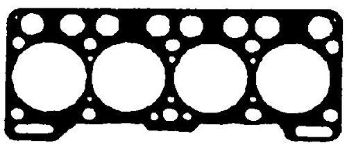 BGA CH3362 Cylinder Head Gasket B G Automotive Ltd.