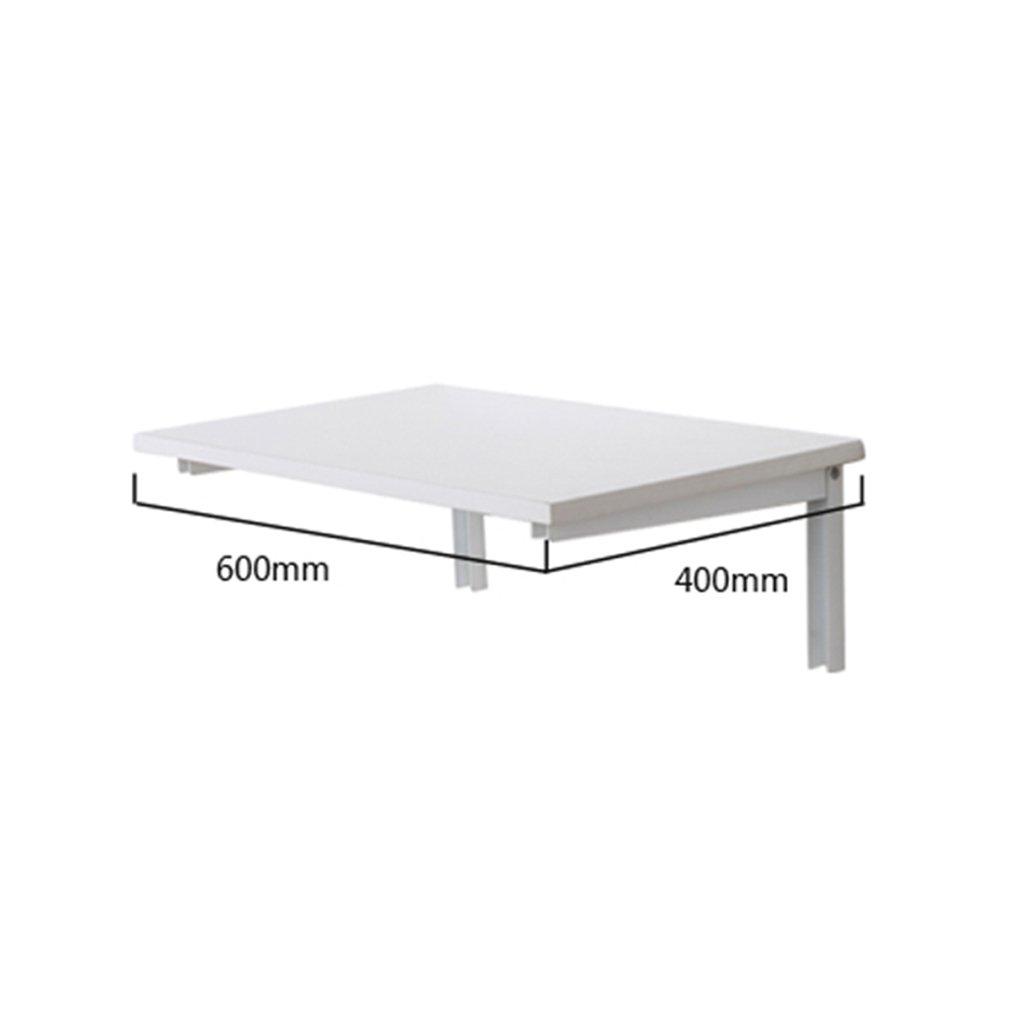 Amazon.com: Mesas blancas europeas de grado E1 verde Pizarra ...