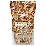 baking soda no salt - Pereg Farro Italian Superfood Non GMO 16 Oz. Pack Of 3.