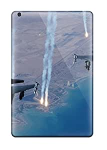 Cleora S. Shelton's Shop Anti-scratch Case Cover Protective Fighter Jets Case For Ipad Mini 2 2093552J50963427