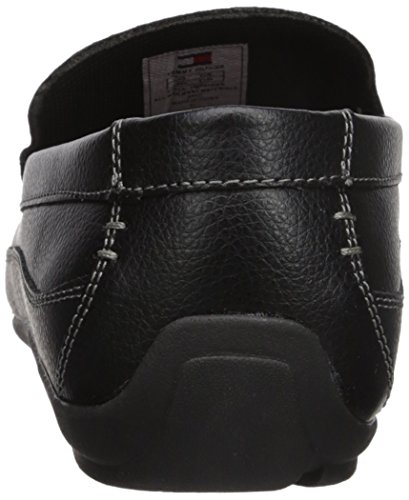 Dathan Shoe Boat Men's Tommy Black Hilfiger ROfqfnS