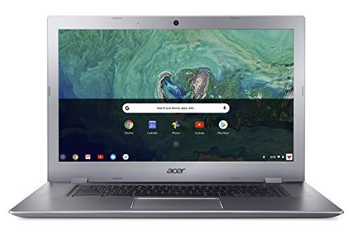 🥇 Acer Chromebook 15 CB315-1HT-C4RY