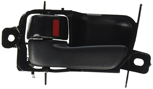 oe-replacement-toyota-avalon-front-driver-side-door-handle-inside-partslink-number-to1352130