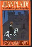 Passage to Pontefract, Jean Plaidy, 039912750X